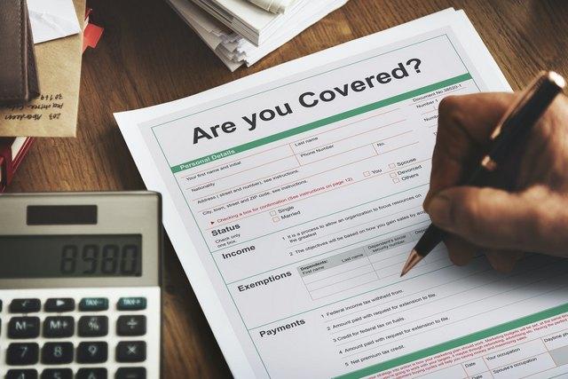 Mengenal Jenis Asuransi yang Ada di Indonesia