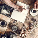 Mengenal Berbagai Jenis Program Dana Pensiun: DPPK dan DPLK
