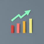 Review Portofolio Investasi: Kapan dan Bagaimana Caranya?