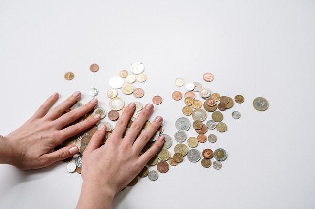 Reksa Dana Vs Emas: Mana yang Lebih Menguntungkan?