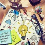 Personal Finance 101: Belajar Keuangan dengan Mudah