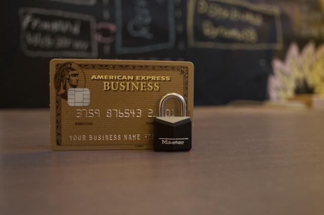 Menjaga Keamanan Kartu Kredit, Apa yang Harus Dilakukan?