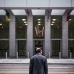 Memilih Perencana Keuangan yang Terpercaya