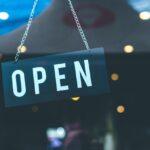 Bisnis Waralaba: Cara Mulai Usaha dengan Cara yang Sudah Terbukti Berhasil