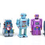 Robo Advisor: Kenalan dan Manfaatkan!