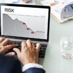 Mengenal Berbagai Macam Risiko Investasi yang Akan Selalu Ada