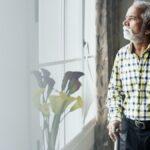 Gagal Jalani Masa Pensiun Sejahtera, Bisa Jadi Ini 5 Penyebabnya