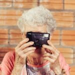 Membangun Dana Pensiun, Gimana Caranya?