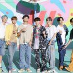 Musik KPop yang Akhirnya Melejitkan Ekonomi Korea Selatan: How That Works