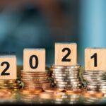 Masalah Keuangan di Tahun 2020, dan Gimana Supaya Nggak Terulang di 2021
