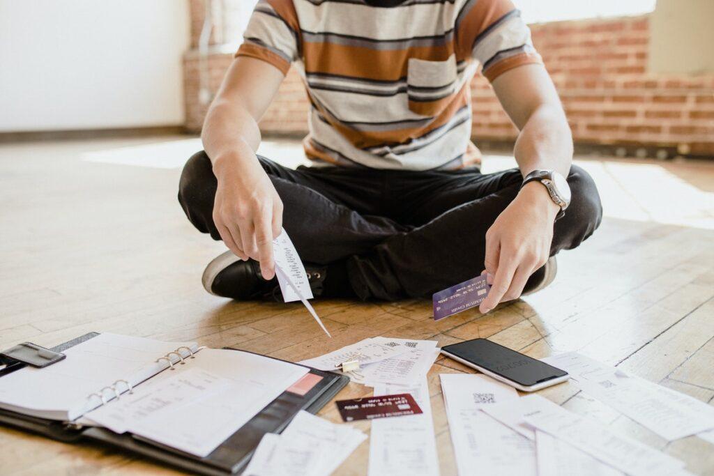 Pengertian Budgeting, dan Bagaimana Cara Termudah untuk Membuatnya