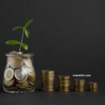 Apa Langkah Investasi Terbaik untuk Tahun 2021 yang Masih Belum Pasti?