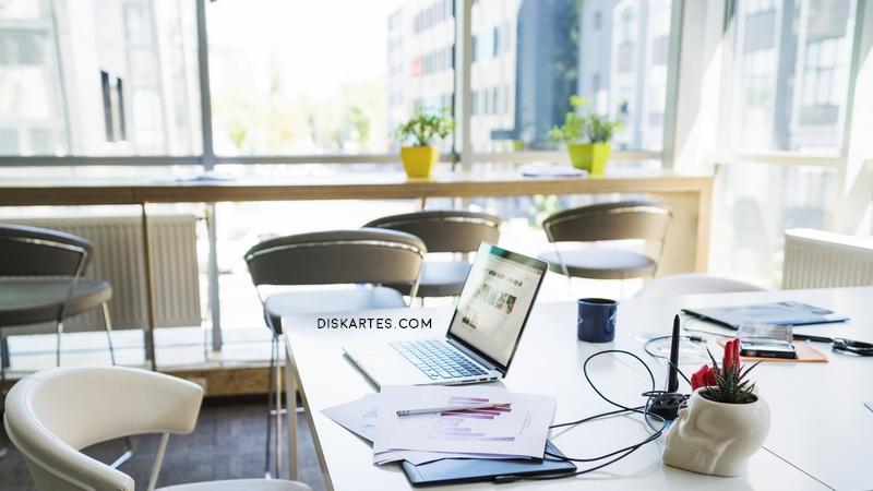 Beberapa Jenis Model Bisnis yang Cocok untuk Era Digital 2021