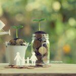 Risiko Keuangan yang Harus Kamu Hadapi Kalau Nggak Segera Mulai Investasi