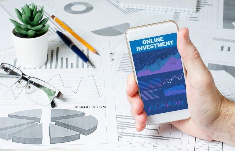 Ini Dia 9 Sektor Saham yang Ada di Bursa Efek Indonesia yang Mesti Diketahui