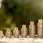 Mari Belajar Investasi dari Apa yang Telah Dibawa Pandemi COVID-19