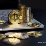 Cara Kerja Bitcoin yang Perlu Dipahami oleh Pemula
