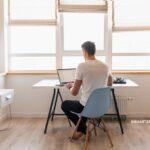 Dana Pensiun untuk Freelancer: Bagaimana Cara Mempersiapkannya?