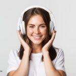 Belajar Investasi? Dengarkan Podcast-Podcast Ini!