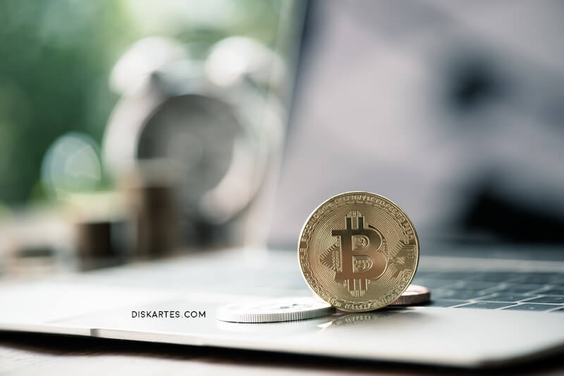 7 Jenis Cryptocurrency dan Kelebihan Serta Kekurangan yang Harus Diketahui