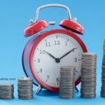 Apa Itu Inflasi: Definisi, Penyebab, dan Rumus Menghitung