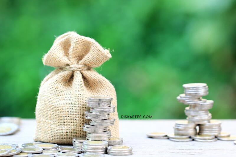 Kenapa Beli Reksa Dana? Ini Dia Plus dan Minus Reksa Dana sebagai Instrumen Investasi