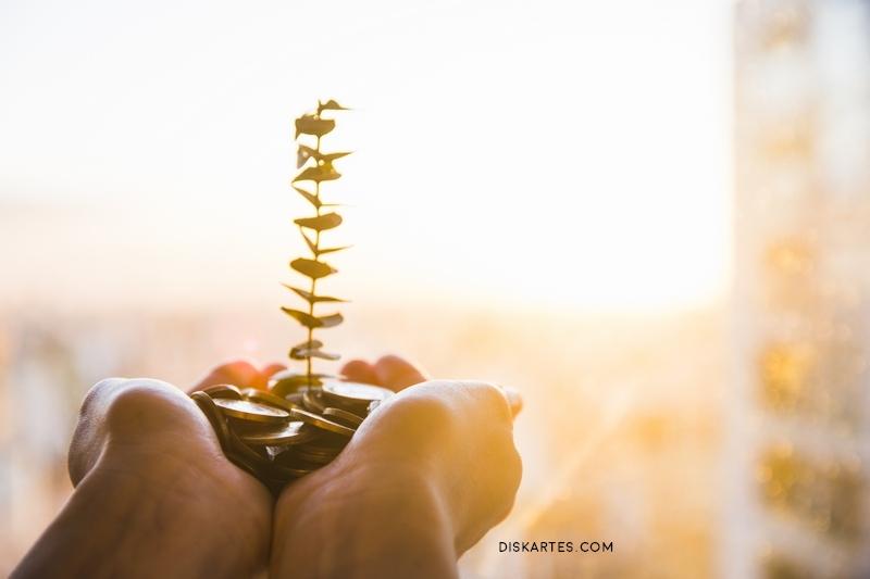 4 Strategi untuk Memaksimalkan Investasi Reksa Dana